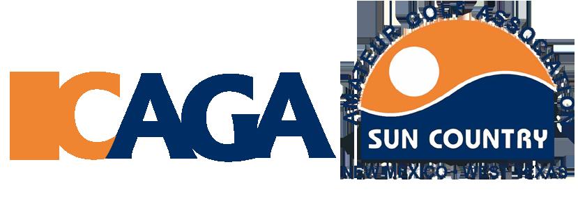 Sun Country Amateur<br> Golf Association