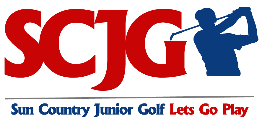 Sun Country Junior Golf